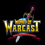"World Of Warcast Episode 202, ""Unseriously serious"""